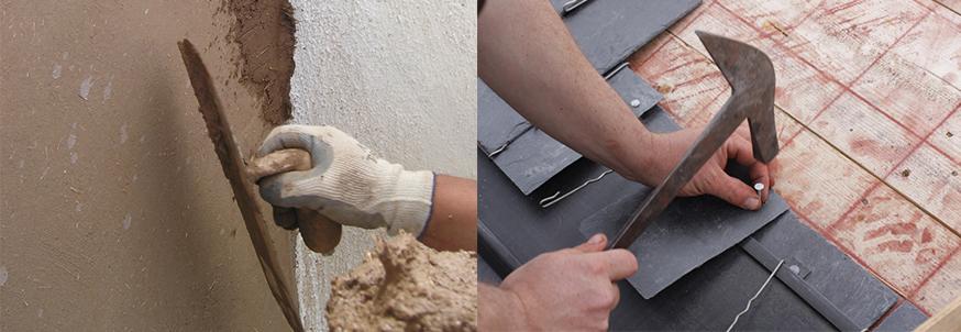 slide-plastering-roofing